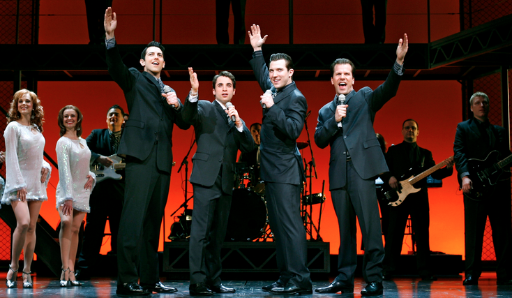 jersey-boys-bway