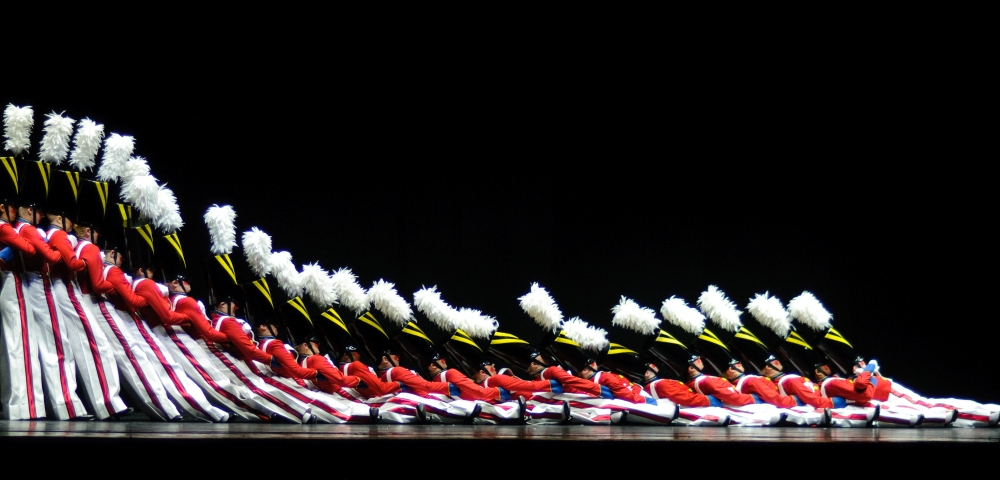 Rockettes_domino
