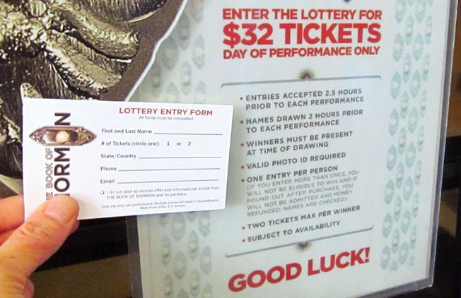 lottery-bom
