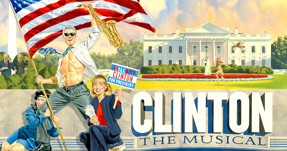 clinton-the-musical