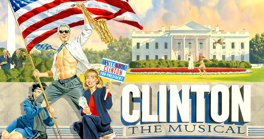 clinton-the-musical