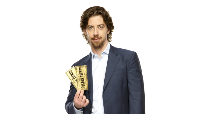 christian-borle-golden-ticket